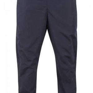 Pantaloni antrenament sport nailon bleumarin Urban Classics - Pantaloni trening - Urban Classics>Barbati>Pantaloni trening
