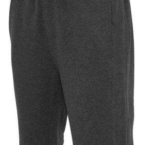 Pantaloni barbati largi scurti - Pantaloni scurti - Urban Classics>Barbati>Pantaloni scurti