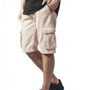 Pantaloni cargo scurti - Pantaloni cargo - Urban Classics>Barbati>Pantaloni cargo