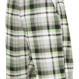 Pantaloni casual scurti - Pantaloni scurti - Urban Classics>Barbati>Pantaloni scurti