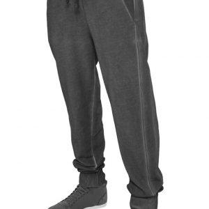 Pantaloni de trening stramti jos - Pantaloni trening - Urban Classics>Barbati>Pantaloni trening