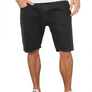 Pantaloni denim scurti - Pantaloni scurti - Urban Classics>Barbati>Pantaloni scurti