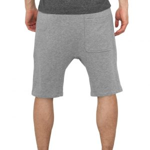 Pantaloni scurti antrenament - Pantaloni scurti - Urban Classics>Barbati>Pantaloni scurti