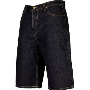 Pantaloni scurti de blugi hip hop - Pantaloni scurti - Urban Classics>Barbati>Pantaloni scurti