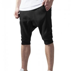 Pantaloni scurti tur lasat - Pantaloni scurti - Urban Classics>Barbati>Pantaloni scurti