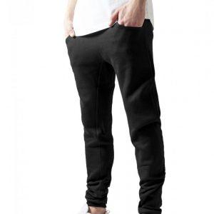 Pantaloni sport trening - Pantaloni trening - Urban Classics>Barbati>Pantaloni trening