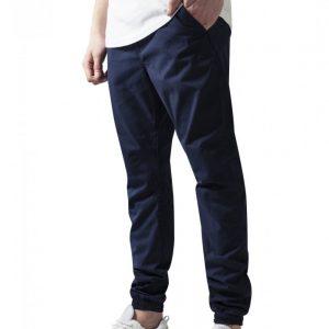 Pantaloni trening bumbac barbati - Pantaloni trening - Urban Classics>Barbati>Pantaloni trening