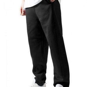 Pantaloni trening rapper - Pantaloni trening - Urban Classics>Barbati>Pantaloni trening