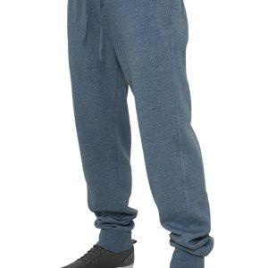 Pantaloni trening sala - Pantaloni trening - Urban Classics>Barbati>Pantaloni trening