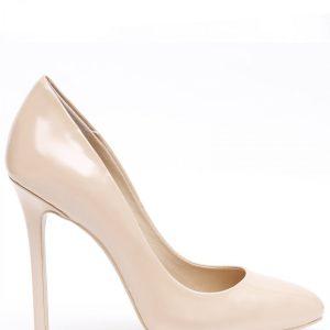 Pantofi EXPA222 Nude - Incaltaminte - Incaltaminte / Pantofi cu toc