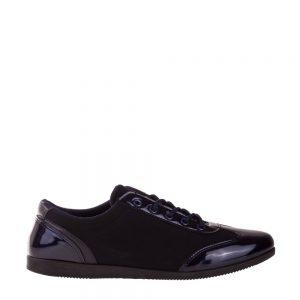 Pantofi barbati Lars navy - Incaltaminte Barbati - Pantofi Barbati
