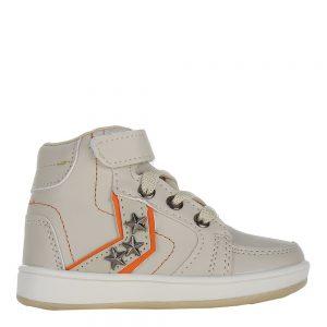 Pantofi sport copii Misha bej - Incaltaminte Copii - Pantofi Sport Copii