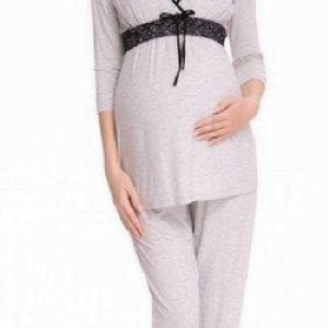 Pijama Destin - Produse > Haine pentru gravide > Pijamale -