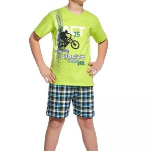 Pijama baietei Life Style - Promotii - Promotiile saptamanii