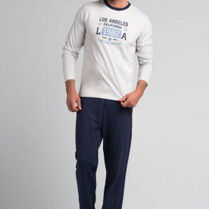 Pijama barbateasca Paul - Promotii - Promotiile saptamanii