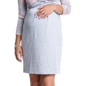 Rochie Marshmallow - Produse > Haine pentru gravide > Rochii -