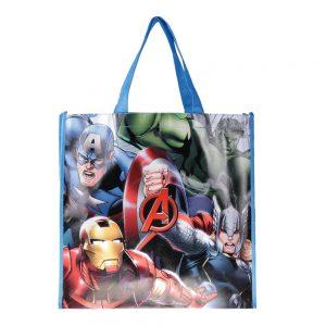 Shopping bag Avengers rosie - Aксесоари - Aксесоари Детски