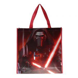 Shopping bag Star Wars rosie - Aксесоари - Aксесоари Детски