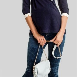 Top Monaco - Produse > Haine pentru gravide > Bluze/ Topuri/ Tricouri -