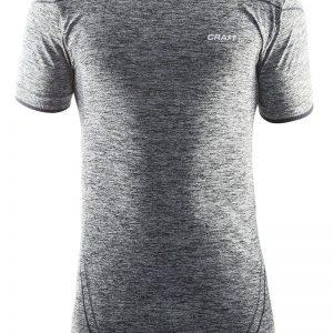 Tricou barbatesc CRAFT Active Comfort - maneca scurta - Lenjerie pentru barbati - Primul strat