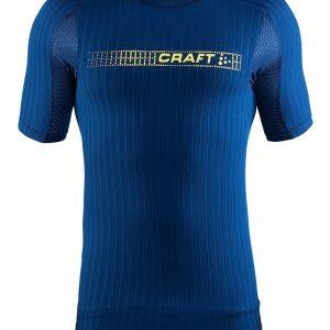 Tricou barbatesc Craft Active Extreme material functional - Lenjerie pentru barbati - Primul strat