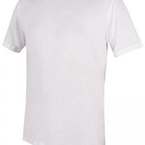 Tricou barbatesc de lux EXTRA soft din micromodal - Lenjerie pentru barbati - Tricouri  maiouri