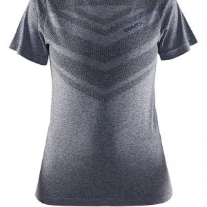 Tricou dama Craft Cool Comfort material functional - Lenjerie pentru femei - Primul strat