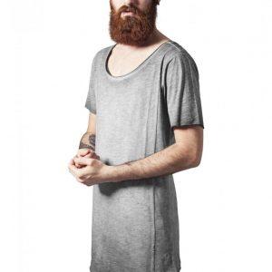 Tricouri lungi in colturi barbati - Tricouri lungi - Urban Classics>Barbati>Tricouri lungi