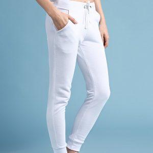 Answear - Pantaloni FLOW - Îmbrăcăminte - Pantaloni şi leggings