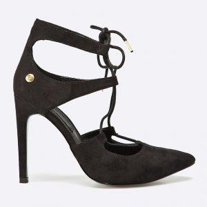 Blink - Pantofi cu toc - Încălţăminte - Pantofi cu toc