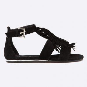 Blink - Sandale - Încălţăminte - Papuci şi sandale
