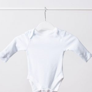Body copii F - COPII - BEBE