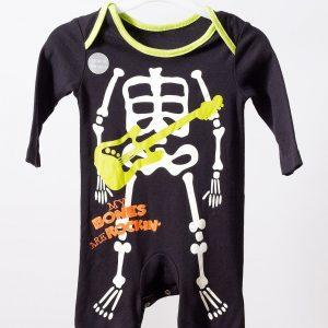 Body copii Fun - COPII - BEBE