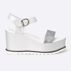 Carinii - Pantofi - Încălţăminte - Papuci şi sandale