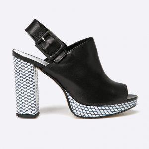 Carinii - Sandale - Încălţăminte - Pantofi cu toc
