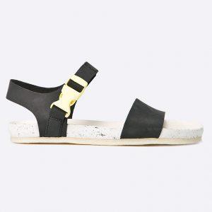 Clarks - Sandale Dusty Sport - Încălţăminte - Papuci şi sandale