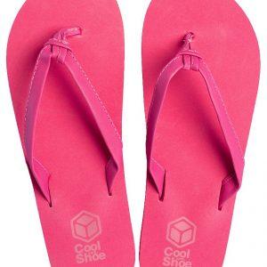 Cool Shoe - Slapi Lami - Încălţăminte - Papuci şi sandale