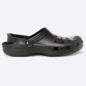 Crocs - Papuci Star Wars - Încălţăminte - Papuci şi sandale