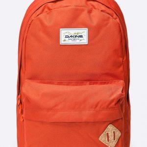 Dakine - Rucsac Pack 21 L - Accesorii - Rucsacuri