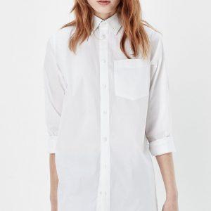 G-Star Raw - Camasa Core BF - Îmbrăcăminte - Bluze şi cămăși