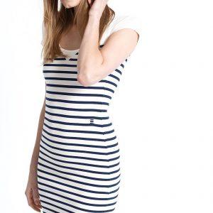 G-Star Raw - Rochie - Îmbrăcăminte - Rochii şi tunici