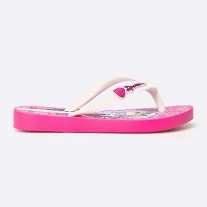 Ipanema - Slapi copii - Încălţăminte - Papuci şi sandale