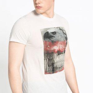 Jack & Jones Vintage - Tricou - Îmbrăcăminte - Tricouri