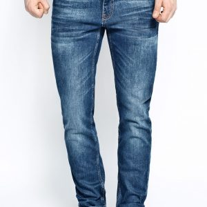 Medicine - Jeansi - Îmbrăcăminte - Jeans