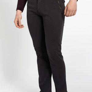 Medicine - Pantaloni - Îmbrăcăminte - Pantaloni