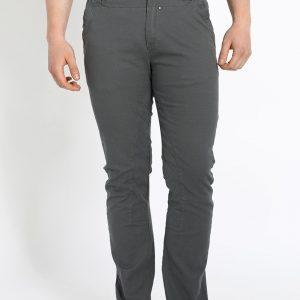 Medicine - Pantaloni Belleville - Îmbrăcăminte - Pantaloni
