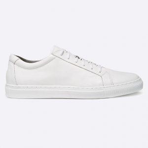 Medicine - Pantofi Artisan - Încălţăminte - Pantofi sport şi tenişi