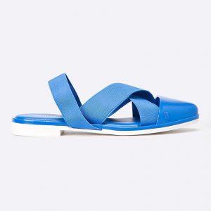 Melissa - Sandale Good Vibes - Încălţăminte - Papuci şi sandale