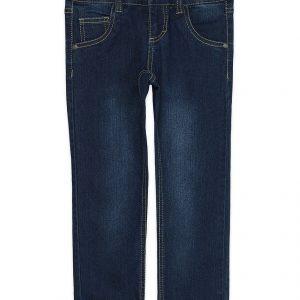 Name it - Jeanși copii Mille - Îmbrăcăminte - Jeans