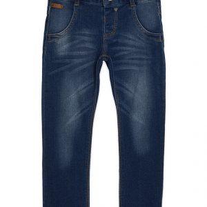 Name it - Jeanși copii Rita - Îmbrăcăminte - Jeans